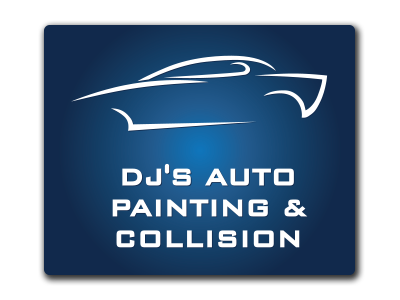 DJs Auto Painting and Collision, Social Circle GA